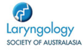 Laryngology Society of Australasia